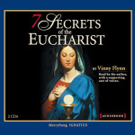 7 Secrets Audiobook