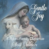 Gentle_Joy_CD_cover