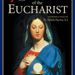 7 Secrets of the Eucharist in NC Parish!