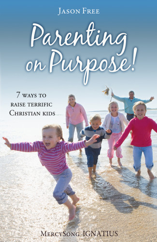 Parenting on Purpose