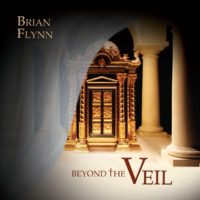 Beyond the Veil CD