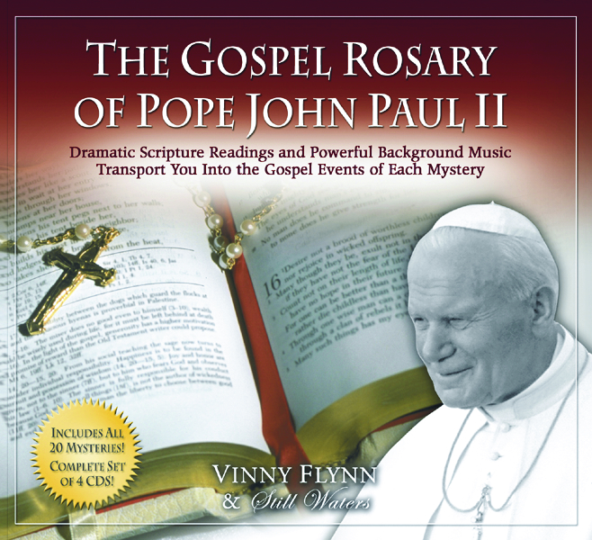 john pope paul iii movie reflection Pope john paul ii, weighed down by illness and age, reflected on his possible resignation as he turned 80, according to his last will and testament read the full text.