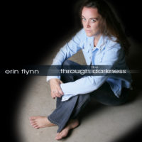 Through the Darkness CD