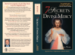 Box of 10 (20% Off!) 7 Secrets of Divine Mercy