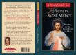 7 Secrets of Divine Mercy Study Guide 10 Copies