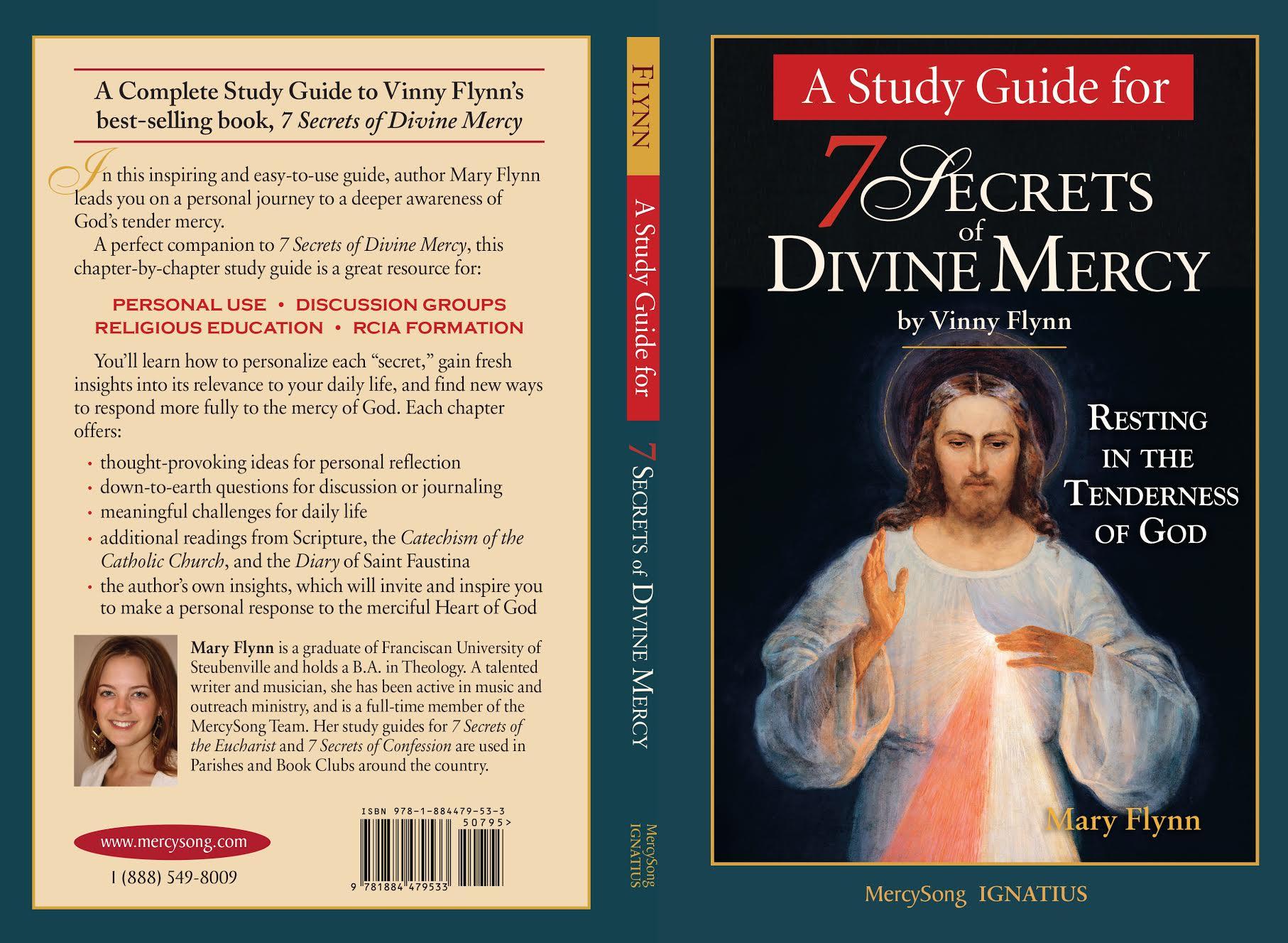 Vanauken's A Severe Mercy: Quotes & Summary | Study.com